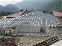 20060919-RoofSteelview