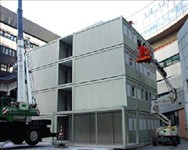 Container_prefabricated_house
