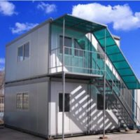 Foldable_prefab_house1-300x292